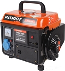 Бензиновый генератор Patriot Max Power SRGE 950 [474102020]